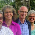 VIDU-Team (c) Susanne Hempel