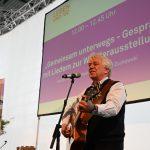 Rolf Zuckowski (c) M3B GmbH/Steffen Giersch