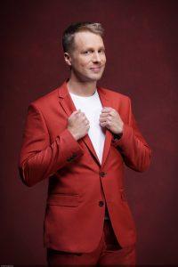 Oliver Pocher (c) TVNOW/StefanGregorowius